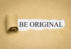 (後編)オリジナルな経験則に裏づけられたコンテンツが応援されることが大切