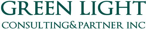 合同会社グリーンライトコンサルティング&パートナー | Greenlightconsulting&Partner Inc